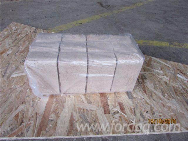 Wholesale-FSC-Beech-%28Europe%29-Wood-Briquets-in