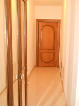 Doors, Windows, Stairs - Oak (European) Doors Romania