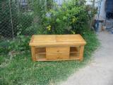 Мебель Под Заказ Для Продажи - Современный, - штук Одноразово