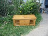 Contract Furniture For Sale - Contemporary, Oak (European), mese, -- pieces Spot - 1 time