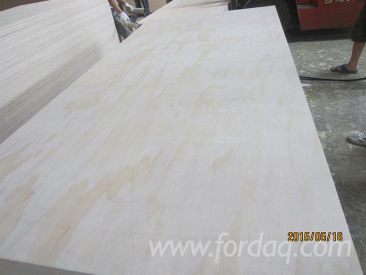 Pine-Plywood-Construction-Pine-Formwork-Plywood--9mm-12mm-15mm-Pine-Ply-Board