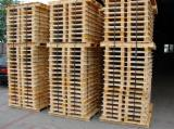 Wholesale Wood New - Special Use Pallet, New