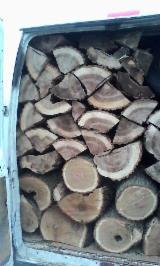 Wholesale  Firewood Woodlogs Cleaved Romania - Wholesale All specie Firewood/Woodlogs Cleaved in Romania