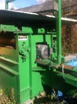 4X28 (SE-010248) (Sawmill)