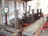 2 SAWMILL (SE-010247) (Sawmill)