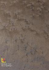 Sliced Veneer - Birds eye maple 1573