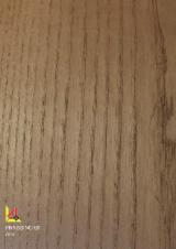 Sliced Veneer - Ash 63 DYED veneer