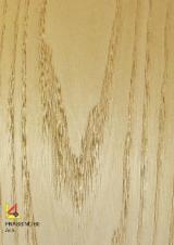 Sliced Veneer For Sale - Ash 80 DYED veneer