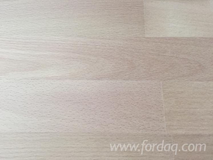 Beech-%28Europe%29-20---27---40-mm-Discontinuous-Stave-%28finger-joined%29-Hardwood-%28Temperate%29