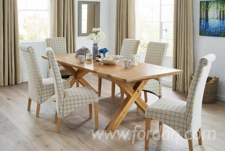 dining room sets dining room tables dining room chairs