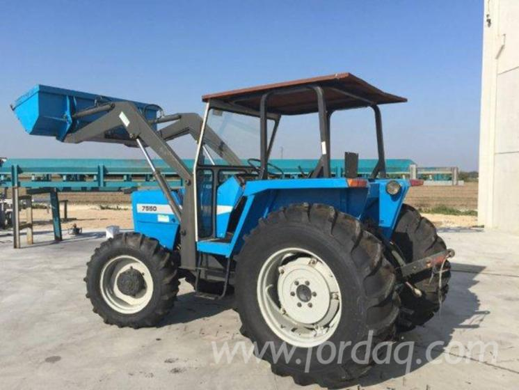 Used-2012-Landini-Perkins-4236-Farm-Tractor-in