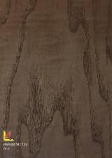 Sliced Veneer For Sale - Ash 136 DYED veneer