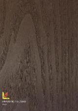 Sliced Veneer For Sale - Ash TSC 2543 DYED veneer