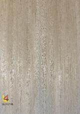 Sliced Veneer - Koto 96 DYED veneer