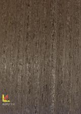 Sliced Veneer - Koto 177 DYED veneer