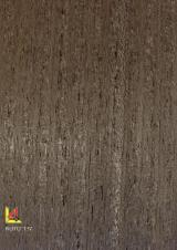 Chapa - tranciato tinto / dyed veneer, Koto (Pterygota, Anatolia), su misura , as your request