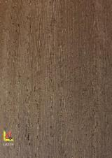 Sliced Veneer - Lati 4 DYED veneer