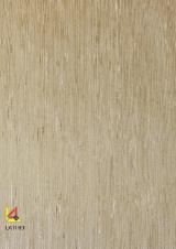 Sliced Veneer - Lati 60 DYED veneer