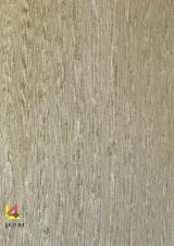 Sliced Veneer - Lati 90 DYED veneer