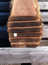 Kamerun - Fordaq Online Markt - Stämme Für Die Industrie, Faserholz, Kossoholz