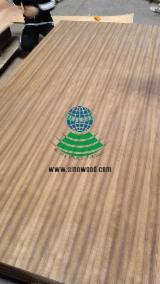 Teak First Grade Fancy (Decorative) Plywood China