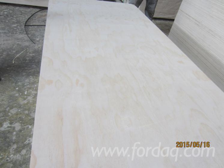 Pine-Plywood-Furniture-Grade-18mm-15mm-12mm-9mm