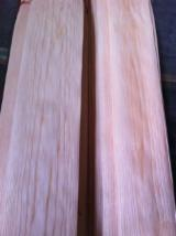 Sliced Veneer For Sale - Nature veneer