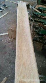 White Oak veneer at competitive price