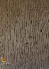 Sliced Veneer Oak European - Oak 14