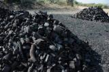 Firelogs - Pellets - Chips - Dust – Edgings - Charcoal for sale from Thailand