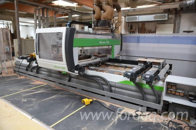 woodworking machinery auction | Complete Woodworking Catalogues