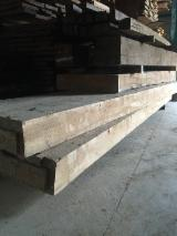 Tropical Wood  Sawn Timber - Lumber - Planed Timber For Sale - Keruing Sawn Timber offer from Vietnam