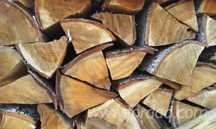 bois de chauffage de l 39 aulne le bouleau le tremble le charme le ch ne et le fr ne. Black Bedroom Furniture Sets. Home Design Ideas