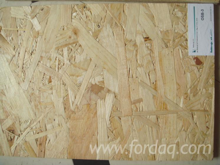 vend osb 15 mm chine. Black Bedroom Furniture Sets. Home Design Ideas