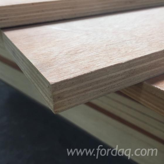FSC-100--Q-Mark-Eucalyptus-Throughout