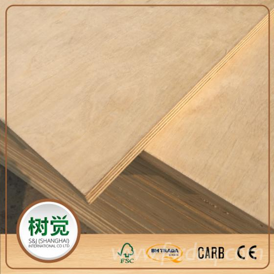 FSC-100--CARB-II-Plywood