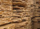Finden Sie Holzlieferanten auf Fordaq - Maderas García Varona - Bretter, Dielen, Eiche