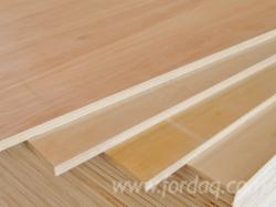Cutting-prices-on-plywood-stock