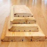 Wholesale Timber Cladding - Weatherboards, Wood Wall Panels And Profiles - Imitation timber , lumber finishing, decorative board