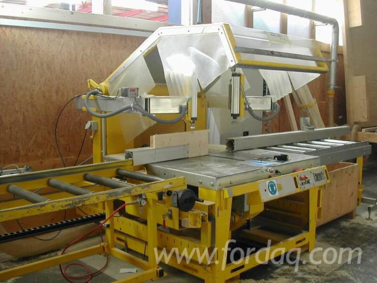 Used-2002-AVOLA-GAMA-65-S-Undercut-saw-for-sale-in