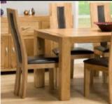 Yemek Odası Mobilya Satılık - Yemek Odası Takımları, Geleneksel, 10000 parçalar Spot - 1 kez