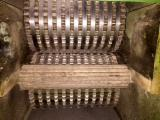 Austria Woodworking Machinery - Chipper RUNDNIK&ENNERS for sale