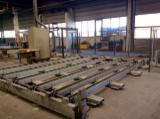 Austria Woodworking Machinery - PACKING LINE for sale