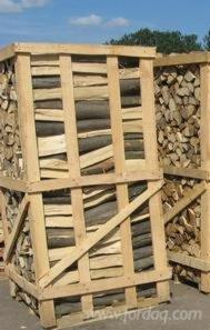 We-are-looking-for-firewood-length-33-cm