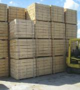 Buy Or Sell Wood New - We manufacture different types of workpiece pallet