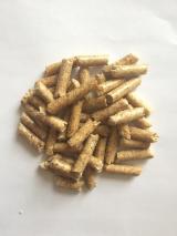 Firelogs - Pellets - Chips - Dust – Edgings Poland - Wood pellets Din plus quality