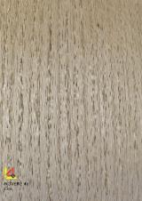 Sliced Veneer - Oak 45 DYED veneer offer