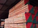 Singapore - Fordaq Online market - MALAYSIA HARDWOOD FOR SALE