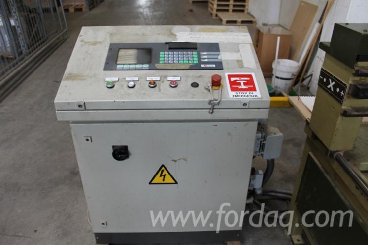 Used-Masterwood-CNC-boring-machine-for