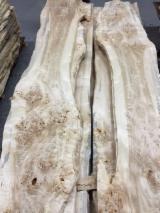 Sliced Veneer - PIP AND RUSTIC MAPPA VENEER OFFER